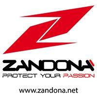 Zandonà - Equestrian