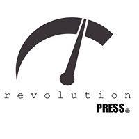 Revolution Press, LLC