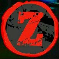 Z Management
