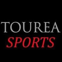 Tourea Sports