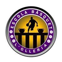 Escola de Bàsquet de l'Olleria
