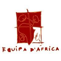 Associação Equipa d'Africa