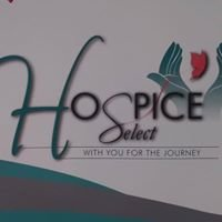 Hospice Select