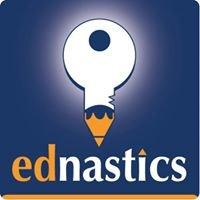Ednastics