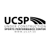 UCSP - Under Construction Sports Performance