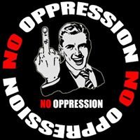 No Oppression