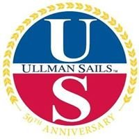 Ullman Sails Virginia