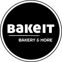 BakeIT