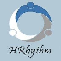 HRhythm - HR Club, IIM Kashipur