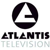 Atlantis Télévision