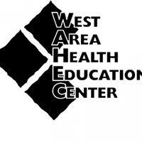 West Area Health Education Center
