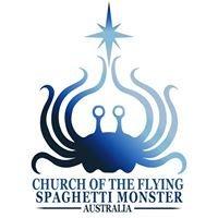 The Church of the Flying Spaghetti Monster Australia