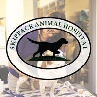 Skippack Animal Hospital