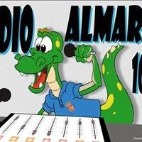 Radio Almaraz
