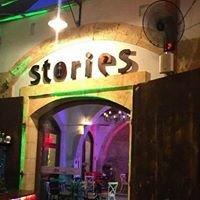 Stories day&night