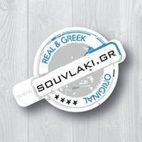 souvlaki.gr