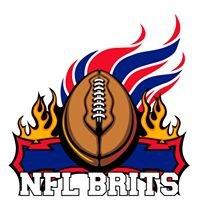 NFL Brits