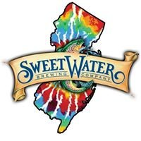 SweetWater Heady Peddlers - New Jersey