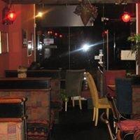 Leila's Hookah Cafe