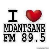 Mdantsane FM 89.5Mhz