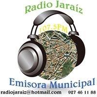 Jaraíz Emisora Municipal