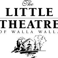 The Little Theatre of Walla Walla
