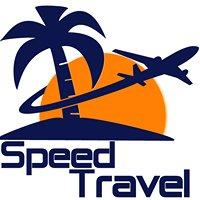 Speed Travel-Biuro Podróży Ruda Śląska