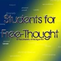 Students For Free-thought