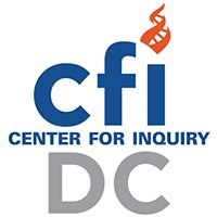 Center for Inquiry   Washington D.C. (CFI)