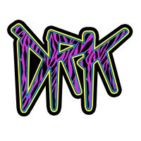 DRK Productions