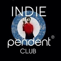 Indiependent Club