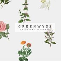 Green Wyse