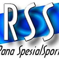 Rana Spesialsport