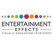 Entertainment Effects Group Ltd