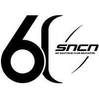 SNCN - Ski Nautique Club Neuchâtel