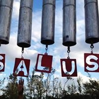 The Salus Project