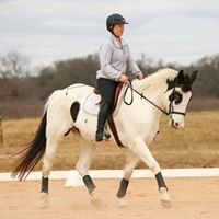 Austin Equestrian Center