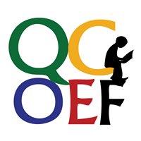 QCOEF