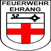 Feuerwehr Trier - Löschzug Ehrang