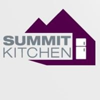 Summit Kitchen