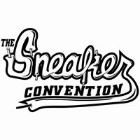 The Sneaker Convention