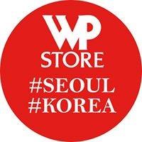 WP Store Korea