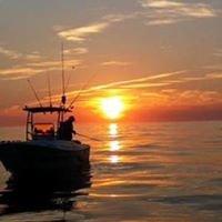 Breton's Fishing Charters