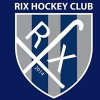 RIX Hockey CLUB