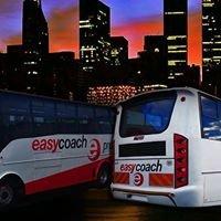 EASY COACH LTD
