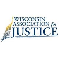 Wisconsin Association for Justice