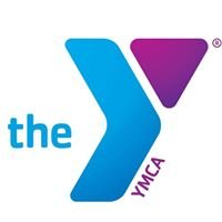 Hopkinsville Christian County Family YMCA