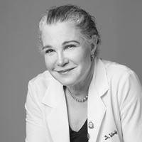 Wendy Epstein, M.D.