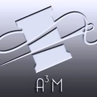 Association of Austin Apparel Manufacturing