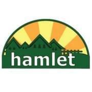 Hamlet Foods - GK